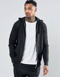 criminal damage jacket sale criminal damage zip through biker