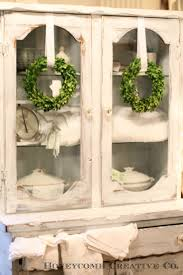 Window Christmas Decorations by 1649 Best Vintage Christmas Ideas Images On Pinterest Christmas