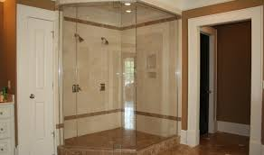 shower beautiful kohler shower walls choreograph 0 in 32 in 96