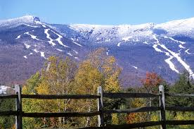 Vermont mountains images The mountain experience jpg