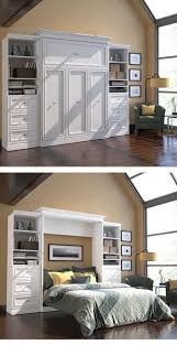 Sofa Murphy Beds by Best 25 Hide A Bed Ideas On Pinterest Murphy Bed Frame Small
