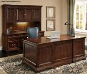 executive office furniture and desks
