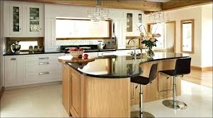kitchen islands to buy affordable kitchen islands folrana