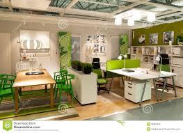 beautiful catalogo ikea accessori cucina images home interior