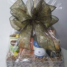 gourmet coffee gift baskets coffee gift baskets gourmet coffees of by