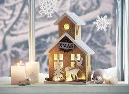 Deko Objekte Wohnzimmer Deko Objekt Weihnachten Deko Weihnachten My Lovely Home My