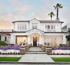 Classic Home Design Ideas Kchsus Kchsus - Modern classic home design