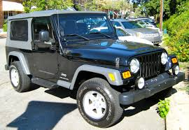 black jeep wrangler unlimited top off file jeep tj unlimited black soft top sop jpg wikimedia commons