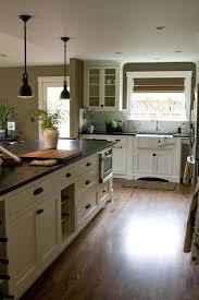 kitchen color combinations ideas kitchen color schemes 17 best ideas about kitchen color schemes on