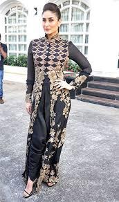 designer dresses 15 best looks of kareena kapoor fashion in indian wear