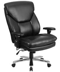 black friday computer chair 24 hour office chair shop for 24 7 hour dispatch chairs
