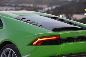 Lamborghini Huracan Lime Green - lamborghini huracan lime green and black interior highlighter