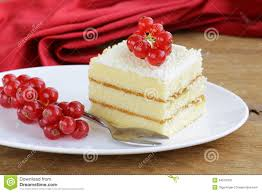 sponge cake ideas decorations u2013 decoration image idea