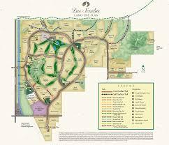 las sendas real estate view all available las sendas homes and