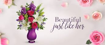 Mother S Day 2017 Flowers by Cherish Mom This Mother U0027s Day With A Beautiful Floral Bouquet From