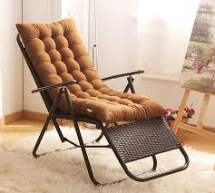 compare prices on recliner rocking chair online shopping buy low