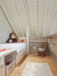 343 best ccc interior paint colors flooring built ins laundry