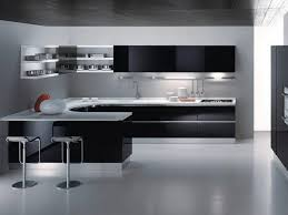 Modern Design Kitchen Cabinets Modern Design Kitchen Cabinets Best 25 Modern Kitchen Cabinets