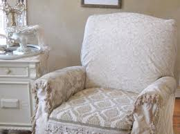 Armchair Arm Covers Uk Pleasing Sample Of Sofa Restoration Hardware Via Sofa Padding