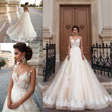 wholesale wedding dresses wholesale wedding dresses designer wedding dresses