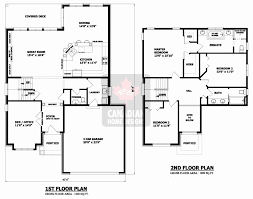 double storey floor plans images of two storey houses best of 2 storey homes and double storey