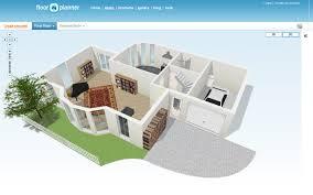 3d floorplanner free online floorplanner home planning ideas 2018