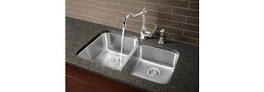 toto kitchen faucets spectra kitchen faucets