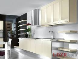 best way to clean wood cabinets in kitchen best way to clean wood cabinets in kitchen guarinistore com inside