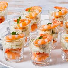 cuisine de a a z verrine les 170 meilleures images du tableau verrines cuillères sur