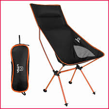 chaise tress e chaise pliante cing 38 beau architecture chaise pliante cing