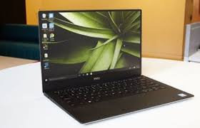 best cyber monday laptop deals 2017 plus tablets 2 in 1s more
