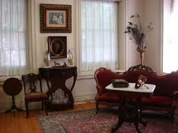 Victorian Livingroom Victorian Parlour Victorian Parlor Victoriana Pinterest