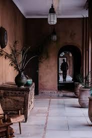 Moroccan Interior by 703 Best Moroccan Design Images On Pinterest Moroccan Design