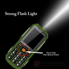 Rugged Cell Phones Aliexpress Com Buy Cectdigi Military Water Resistant Rugged