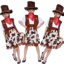 Halloween Costumes Cowboy Compare Prices Halloween Costume Cowboy Shopping