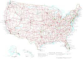 Usa Maps With States by East Coast Usa Wall Map Mapscom Maps Osher Library Amazing Travel