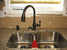 Wholesale And Retail Kitchen Sink Faucet Single Handle Pull Out Bathroom Fixtures Wholesale
