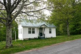 cheap 2 bedroom houses sold country house realty catskills and upstate new york
