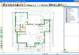 home designer pro home designer home design software interior design software chief