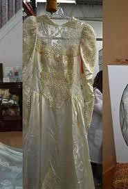wedding dress restoration wedding dress restoration rosaurasandoval