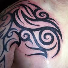 tattoos feminine aries tattoos small tribal tattoos for tribal