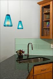 kitchen backsplash tile gray backsplash backsplash panels modern