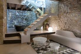 mediterranean homes idesignarch interior design architecture