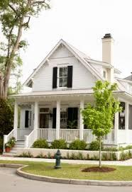 Coastal Cottage Plans by Coastal Cottage Style House Plans Homes Zone