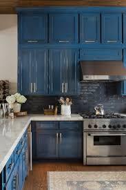 kd kitchen cabinets 569 best kitchens images on pinterest kitchen ideas modern