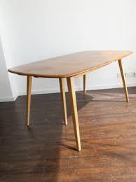beech extending dining table images ac ercol extending table 2 jpg