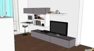 mobile ad angolo soggiorno best mobile soggiorno ad angolo ideas idee arredamento casa
