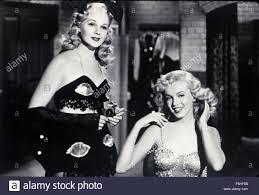 Vain Vanity 1948 Film Title Ladies Of The Chorus Director Phil Karlson