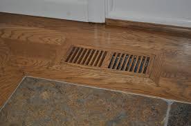Floorregisters N Vents by Wood Floor Vents Flush Mount U2013 Meze Blog