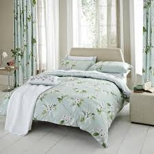 bed sheet sage emerald green bed sheets queen results of pick